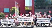 protestas-isolux-770.jpg