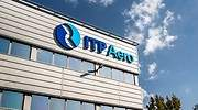 ITP-Aero.jpg