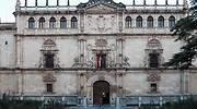 Universidad-de-Alcala.jpg