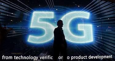 El Ejecutivo abre la consulta pública para licitar las frecuencias de 5G