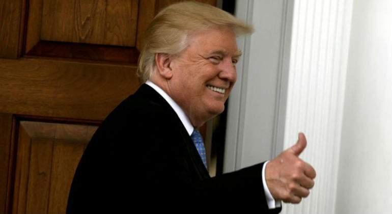 donald-trump-sonrisa.jpg