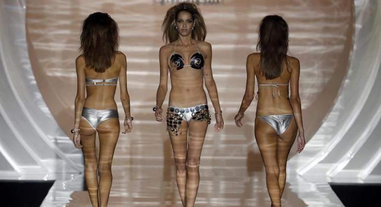barros-modelo-brasilena.jpg