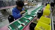 Exportaciones-Mexico-3-Reuters.JPG