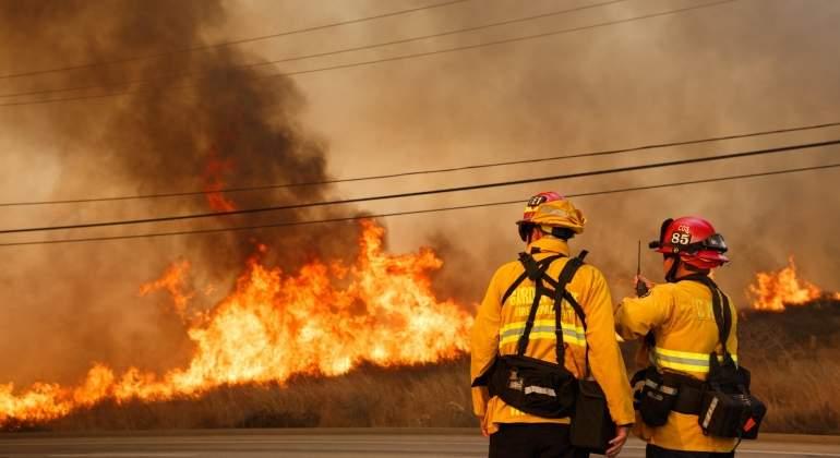 california-fuego-octubre-2017.jpg