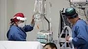 La-pandemia-colapsa-nuevamente-los-sistemas-y-dispara-las-muertes-en-America-EFE.jpg