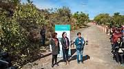 Sheinbaum-parque-ecologico-TlalpanAl.jpg