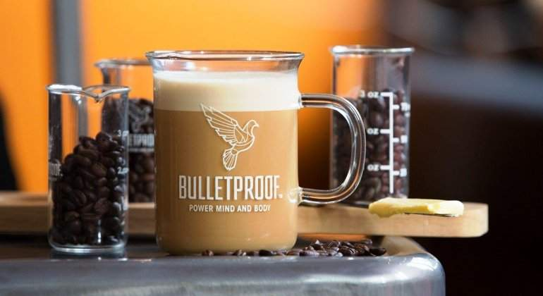 bulletproof-cafe-mantequilla.jpg