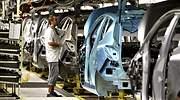 fabrica-Figueruelas-efe.jpg