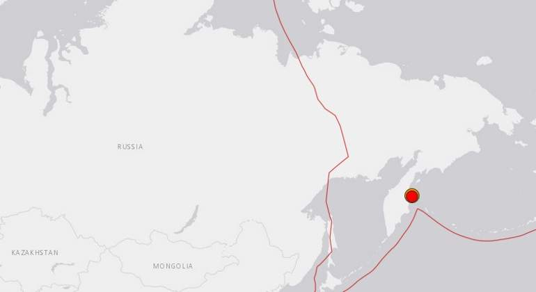 terremoto-rusia-29marzo2017-usgs.jpg