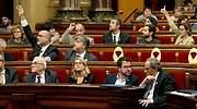 bancada-govern-parlament-9oct18-efe.jpg