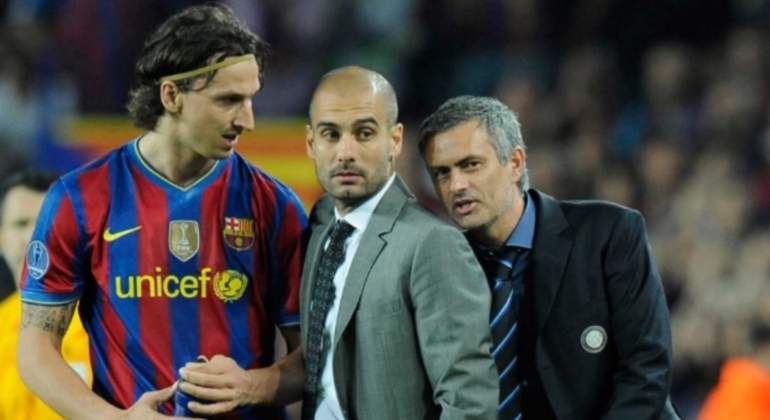 pep-mou-ibra-getty.jpg