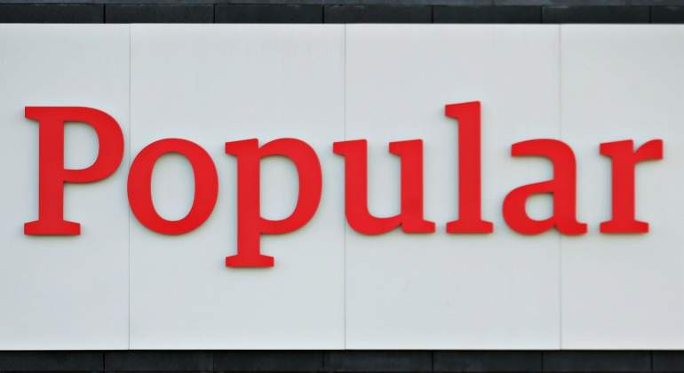 popular-logo-pared-770-reuters.jpg