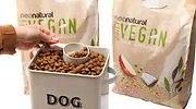 pienso-vegano-perros-770.jpg