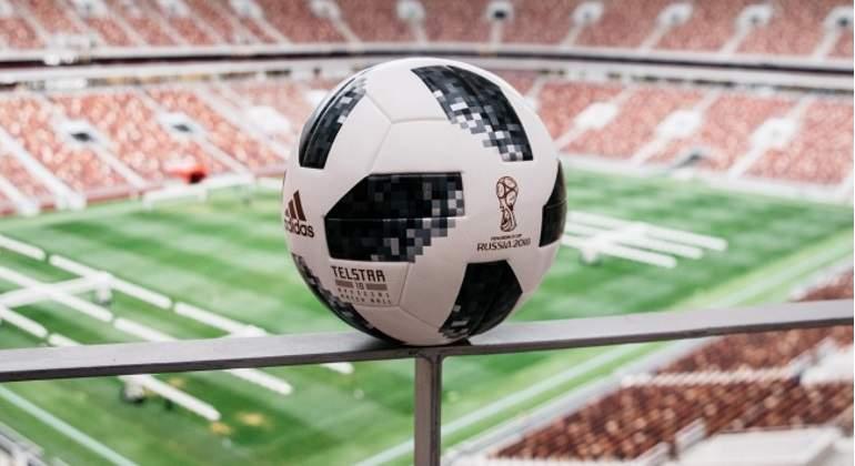 Balon-mundial-2018-notimex.jpg