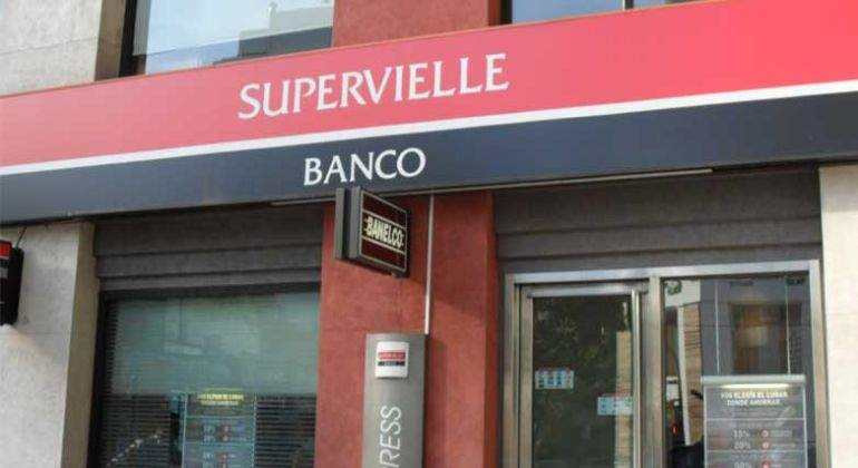 Banco-Supervielle-Reuters.jpg