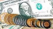 SP-dolar.jpg