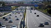 trafico-autopista-madrid-getty.jpg