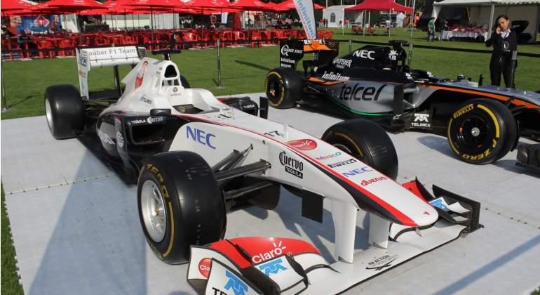 Formula1-DiegoGomez.jpg