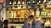 Desabastecimiento de gin tonics: los bares no encuentran bebidas