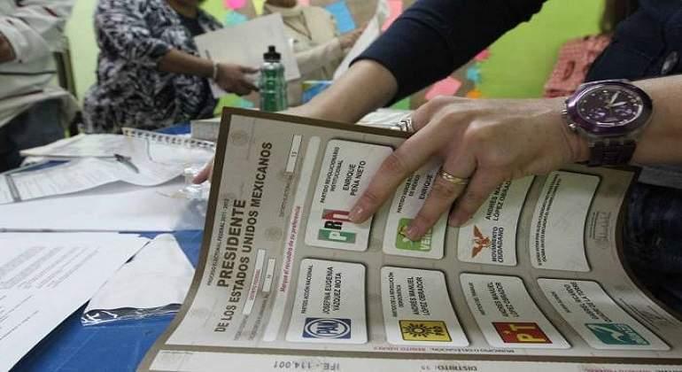 elecciones-notimex.jpg