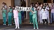 graciasenfermeras-1.jpg