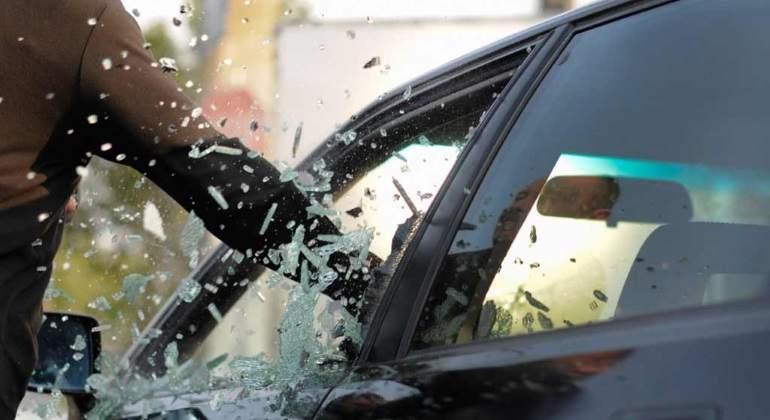 Partidos políticos usaron autos robados en campañas electorales, informa la AMIS