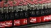 coca-cola-Archivo.jpg