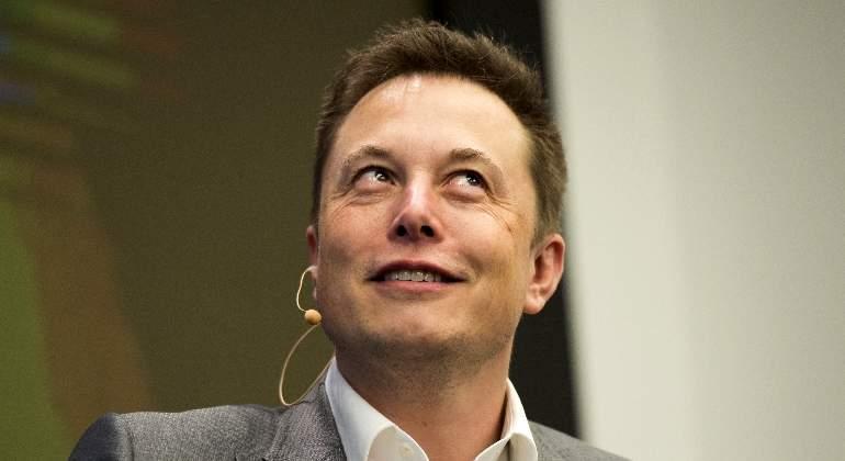 Elon-Musk-Reuters.jpg