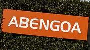 abengoa-2.jpg