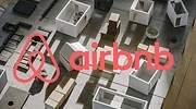 airbnb-maqueta-ok.jpg