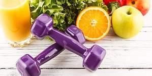 Dieta saludable y ejercicio reducen riesgo de Alzheimer