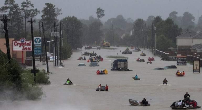 Harvey-Houston-30agosto2017-Reuters.jpg