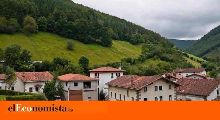 El turismo rural se prepara para el verano con un crecimiento del 25%.