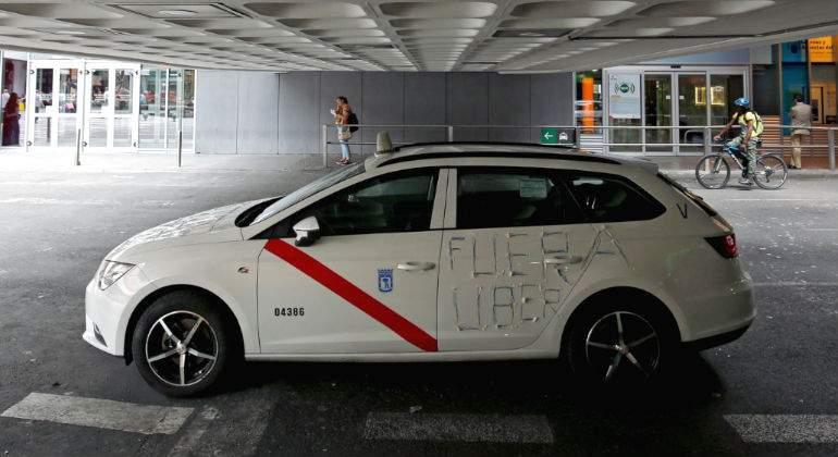 taxi-madrid-uber.jpg