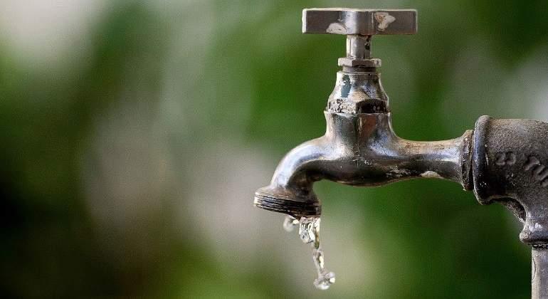 agua-llave-corte-notimex-770.jpg