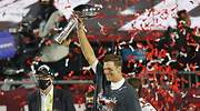 brady-super-bowl-2021-reuters.jpg