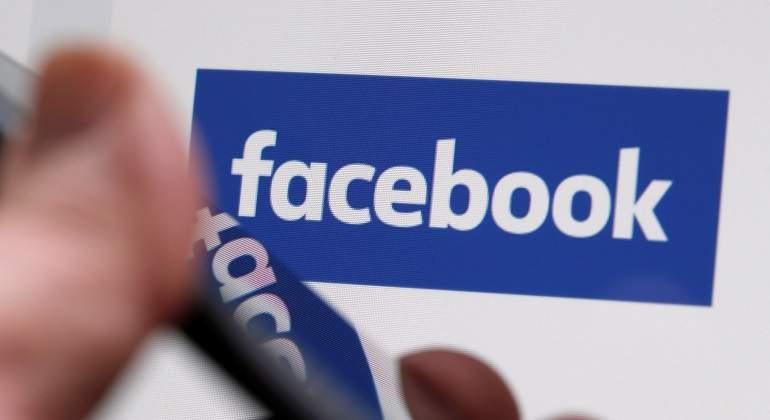 Facebook Lite será lanzado en países desarrollados, incluido EEUU