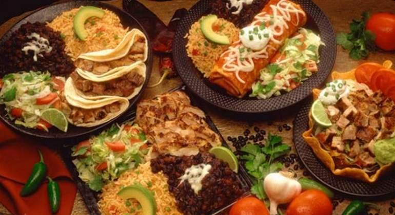 comida mexicana-getty-770.jpg