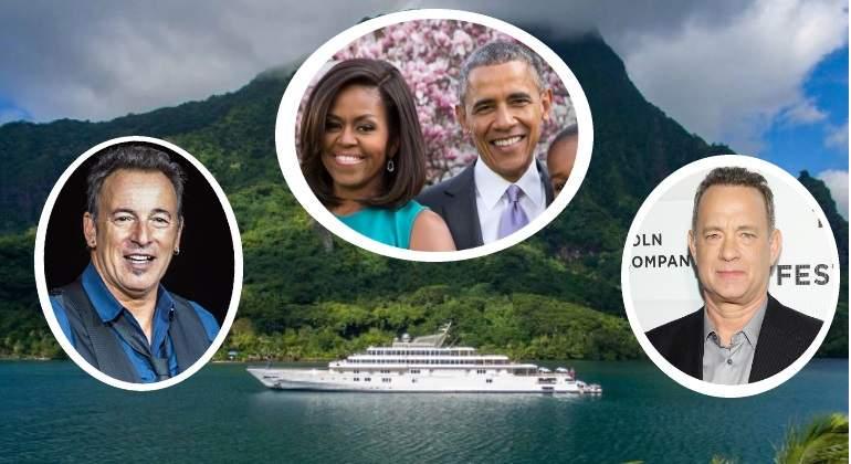 obama-polinesia.jpg