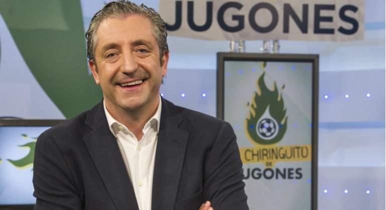 Josep-pedrerol-chiringuito.jpg