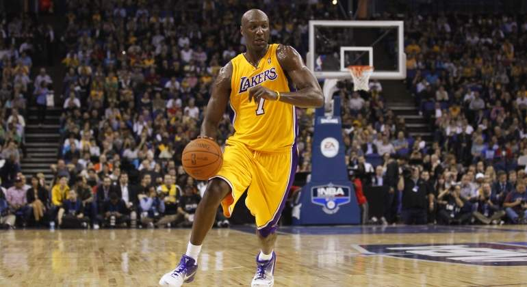 odom-lamar-lakers-reuters.jpg