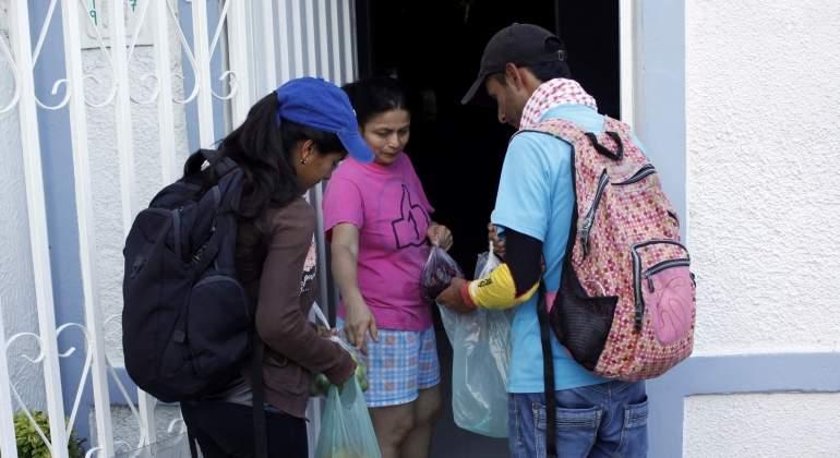 venezuela-colombia-negocios-crisis-reuters.jpg