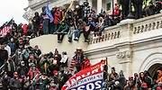 Capitolio-2-Reuters.JPG