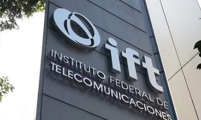 Noticias sobre Ifetel Página: 1 - elEconomista.es