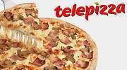 La cúpula directiva de Telepizza deja la compañía tras la entrada de KKR
