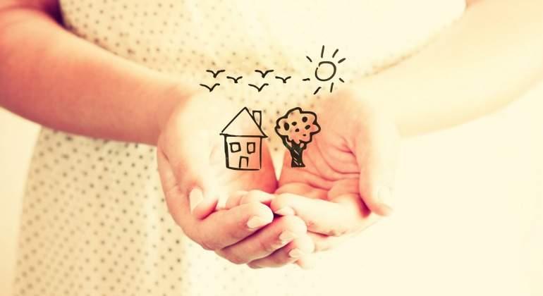 compartir-manos-casa-arbol-770-dreamstime.jpg