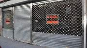 alquiler-locales-770.jpg