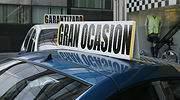 concesionario-coches-ocasion.jpg