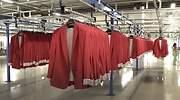 chaquetas-textil-zara-fabrica-taller-770.jpg