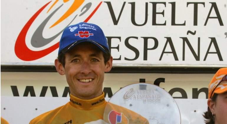 Roberto-Heras-2005-Reuters.jpg
